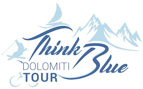 tbdolomititour.it